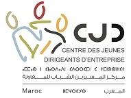 CJD Centre des Jeunes Dirigeants d'entreprise